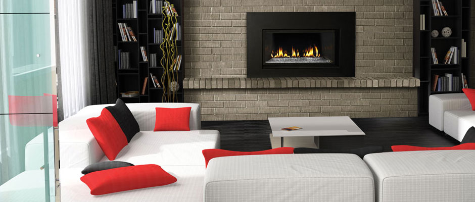 slider-fireplace3
